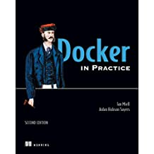 Docker in Practice, Second Edition