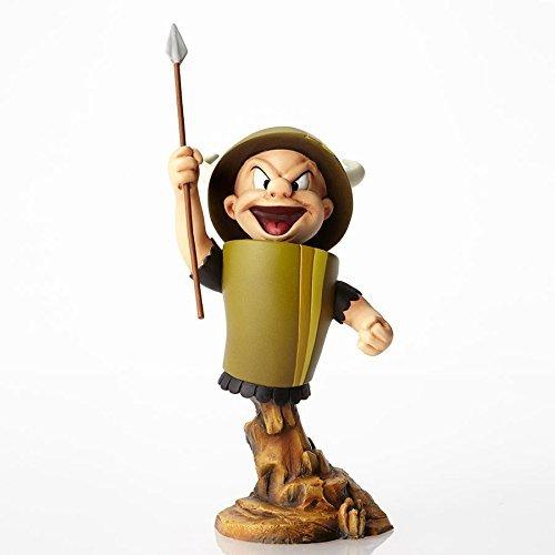 grand-jester-studios-looney-tunes-elmer-fudd-whats-opera-doc-figurine-4050101-by-enesco