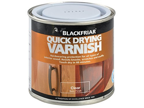 blackfriar-qddvcs500-500-ml-quick-drying-duratough-interior-satin-finish-varnish-clear-by-blackfriar