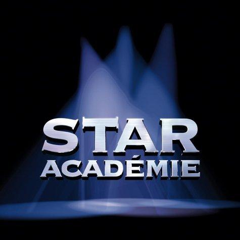 star-academie-canada-import-anglais