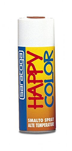 vernice-smalto-spray-happy-color-alta-temperatura-trasparente-400ml-saratoga