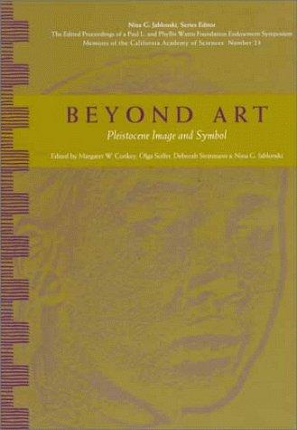 beyond-art-pleistocene-image-and-symbol-wattis-symposium-series-in-anthropology