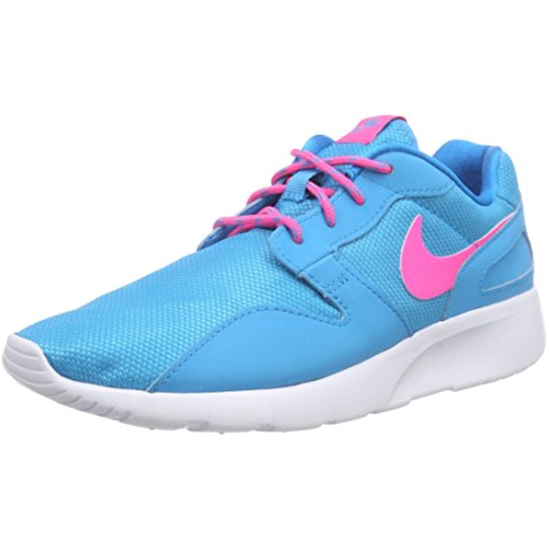 Nike 705492, Bambine Sneaker Bambine 705492, e Ragazze Parent 793cf7