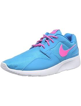Nike Kaishi (GS) Mädchen Laufschuhe