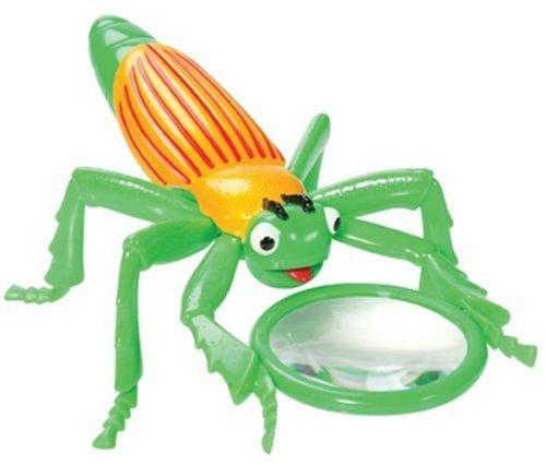 Insect Lore - Juego de cartas (3470)