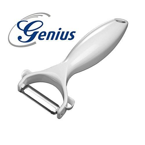 genius-eplucheur-eplucheur-de-fruits-unf-legumes-blanc