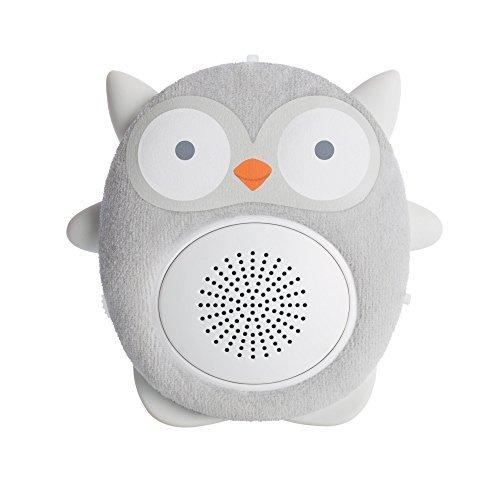 SoundBub by WavHello, White Noise Machine and Bluetooth Speaker