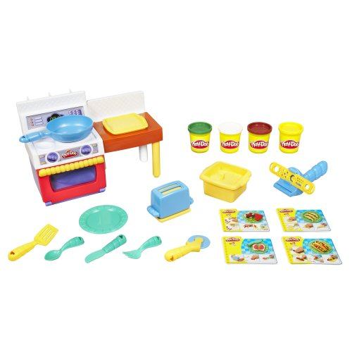 play-doh-meal-makin-kitchen