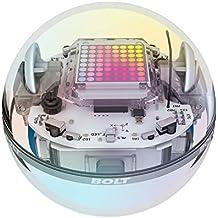Sphero BOLT - Robot piloté par application