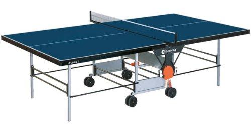 Tischtennisplatte SPONETA INDOOR S 3-47i [Misc.]
