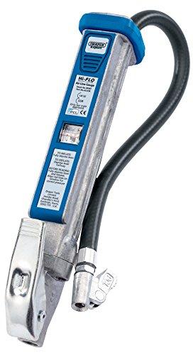 draper-30587-druckluft-inflator-mit-klipp-konnektor