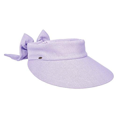 scala-damen-uv-upf-50-plus-hut-lavender-one-size-v25