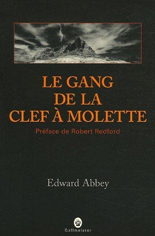 """<a href=""""/node/12472"""">Le Gang de la clef à molette</a>"""