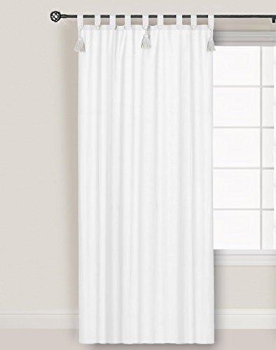 Blanc mariclo der beste Preis Amazon in SaveMoney.es