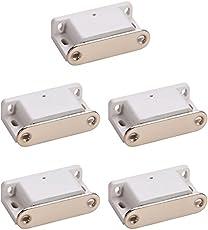 LEAVES Door Magnet (Pack Of 20 Pcs.)