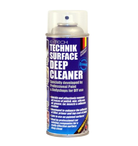 e-tech-surface-pre-paint-deep-cleaner-spray-pre-primer