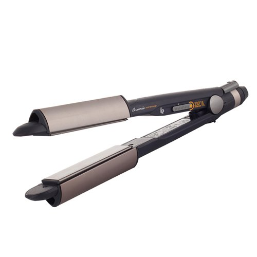 BaByliss iPro 230 iCurl