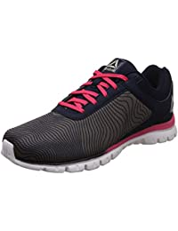 Reebok Women s Running Shoes Online  Buy Reebok Women s Running ... 86b43c6ff
