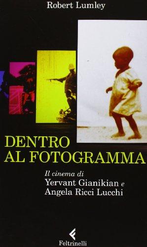 dentro-al-fotogramma-il-cinema-di-yervant-gianikian-e-angela-ricci-lucchi