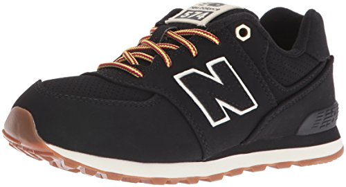 new-balance-574-baskets-basses-mixte-enfant-noir-black-36-eu