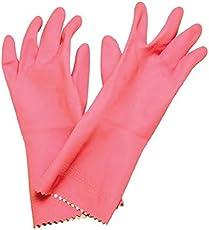 Scotch-Brite Hitchen Gloves Pair, 2 Packs