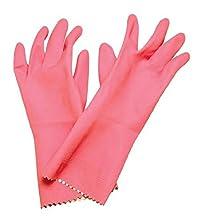 Scotch-Brite Hitchen Gloves Pair, Small, 2 Packs