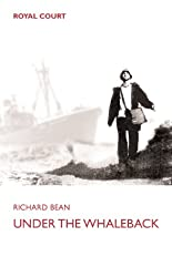 Under the Whaleback (OBERON MODERN PLAYS)