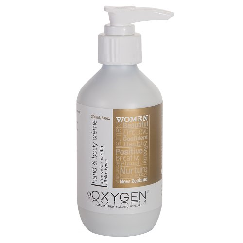 pelle-ossigeno-donne-idratante-crema-per-le-mani-e-la-cura-del-corpo-aloe-vera-e-vaniglia-200ml