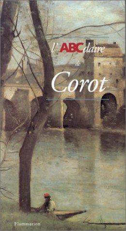 L'ABCdaire de Corot