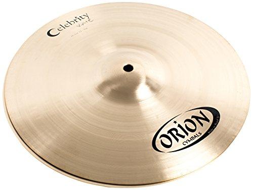 orion-cymbals-cv13hh-b20-piatti-in-lega-metallica