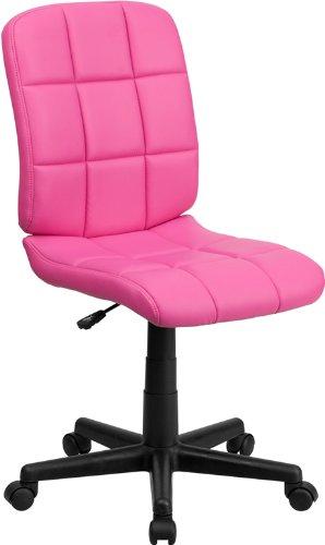 flash-furniture-mid-rucklehne-rosa-gesteppter-buro-drehstuhl-aus-vinyl