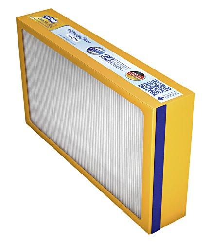 swirl-g4-filtre-daeration-pour-paul-novus-f-300-450-maico-ws-250-p4-4003