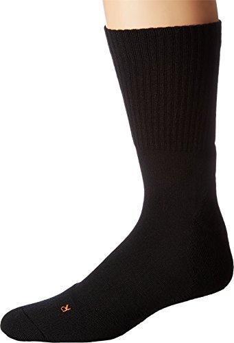 Preisvergleich Produktbild Falke Unisex Socken Walkie Light 2er Pack,  Größe:44 / 45;Farbe:black