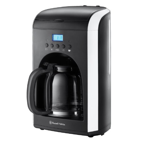 Russell Hobbs 18536-56 Mono Collection