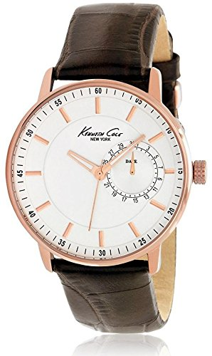 Kenneth Cole Classic ikc1780