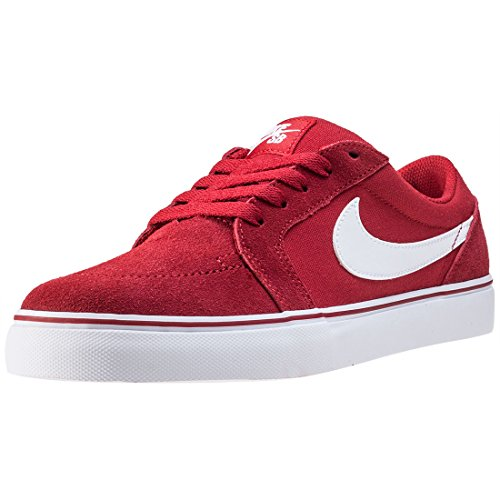nike-sb-satire-ii-zapatillas-de-skateboarding-para-hombre-rojo-blanco-gym-red-white-425-eu