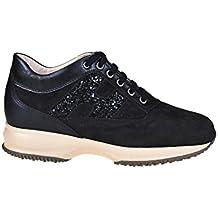 Amazon.it: scarpe hogan interactive donna