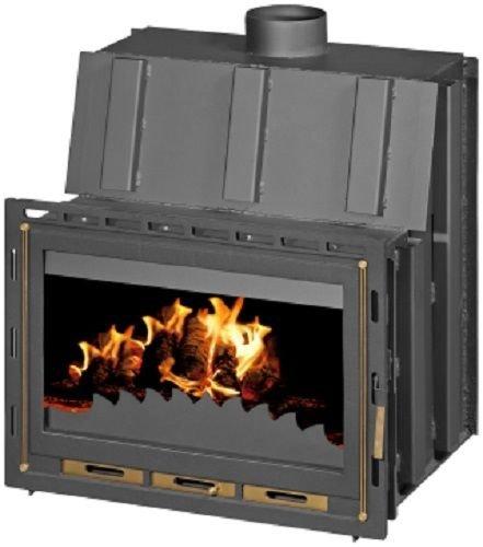 kamineinsatz-rundum-brennbox-holz-ofen-gebaut-festbrennstoffen-betriebenen-14kw