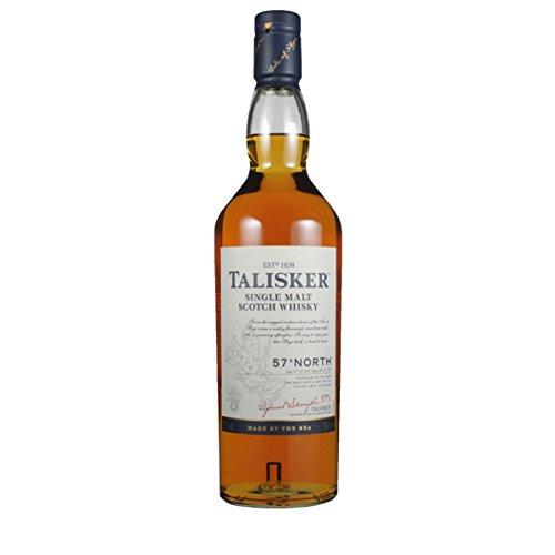 talisker-distillery-talisker-57-north-070-liter