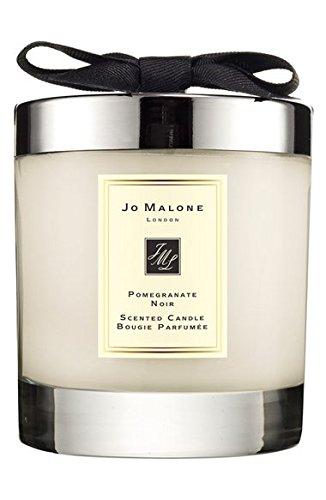 Jo Malone London Pomegranate Noir Home Kerze 200g. - Wachs Lampenschirm