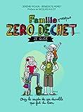 Famille zéro déchet, Ze guide