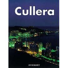 Recuerda Cullera