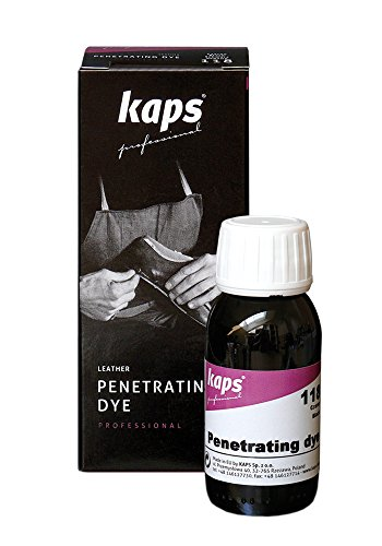 kaps-penetrating-dye-paint-for-leather-shoes-bags-and-accessories-118-black