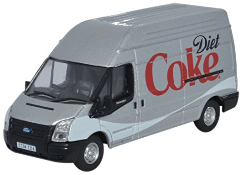 oxford-diecast-ford-transit-lwb-high-roof-diet-coke-vehicle
