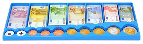 ᐅᐅ Alter 5 Euro Schein Wert Test Vergleich Feb 2019 Neu