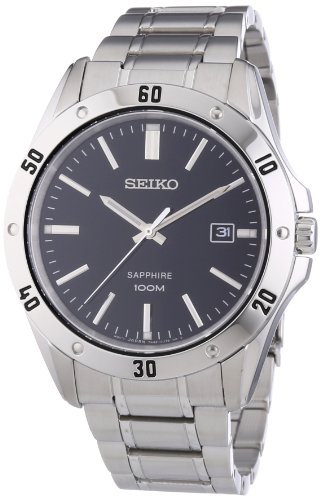 SEIKO SGEG55P1