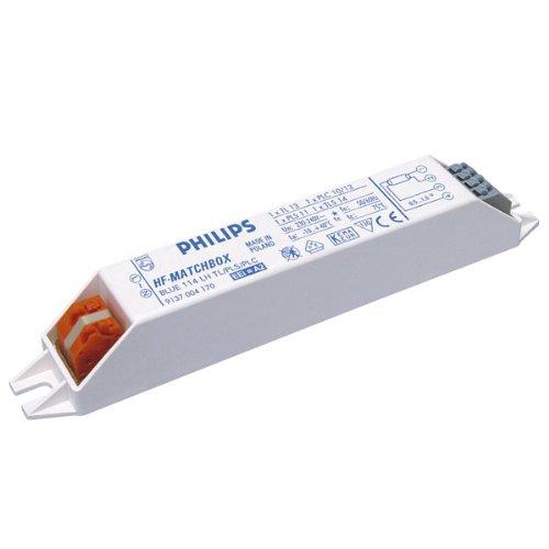 philips-resistenza-evg-matchbox-blue-124-per-lampadine-24-watt-tl-d-tc-l