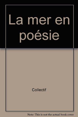 """<a href=""""/node/13125"""">La Mer en poésie</a>"""