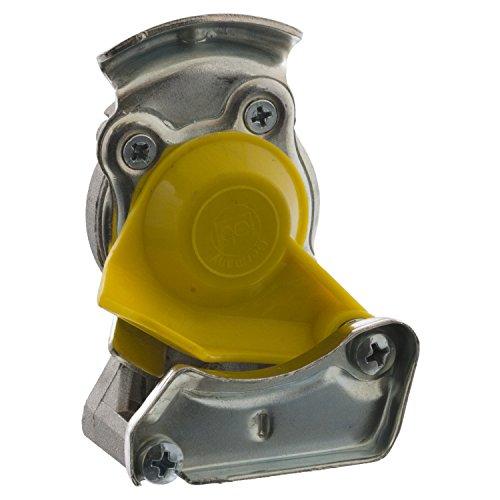 Preisvergleich Produktbild febi bilstein 06529 Kupplungskopf für Steuerdruck