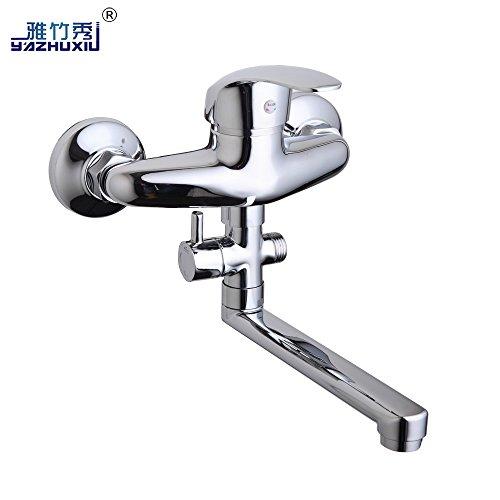 qwer-rubinetto-miscelatore-multiuso-montato-a-parete-fredda-con-una-funzione-di-acqua-con-doccia-rub